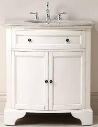 Home Decorators Collection Sonoma 36 In W X 22 In D Bath Vanity Home Decorators Bathroom Vanities