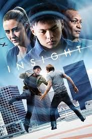 Insight izle – 2021 | Online izle | Full HD izle