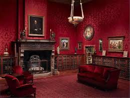 Decor vampire bedroom decor worlds catalog of ideas see more about gothic  romantic cffeea surripuinet gothic .