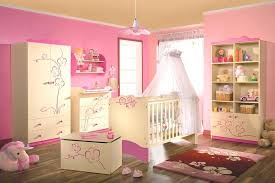 baby girl bedroom fantastic baby girl bedroom ideas for painting in decorating home ideas with baby baby girl bedroom