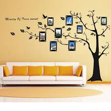 full size of wall decor dinosaur wall decals stickers of trees green tree wall stickers cherry