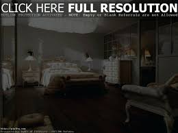 antique bedroom decor. Old Fashioned Room Decor Accessories Attractive Antique Bedroom Decorating Ideas Chic Idea Medium Version Study