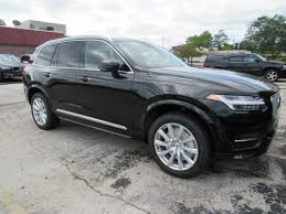 2018 volvo 240.  2018 volvo 240 wisconsin rapids  15 used cars in  mitula to 2018 volvo i