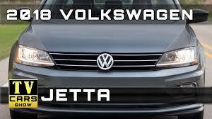 2018 volkswagen jetta release date.  date 2018 volkswagen jetta release dates and prices intended volkswagen jetta release date