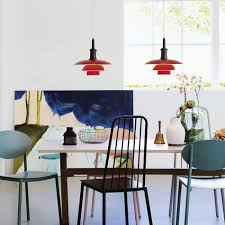 what size chandelier do i need for dining room design impressive height dining room light fixtures