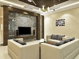 Interior Home Designer