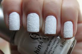 327 Images About Nails On We Heart It See More About Nails Beauty