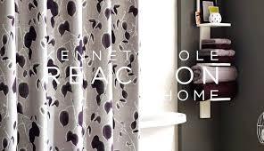 ideas curtain tie window them house backs cottage room nautical bathroom style valances kitchen shower curtains