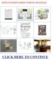 bosch dishwasher wiring diagram bosch washer bosch dishwasher bosch dishwasher wiring diagram