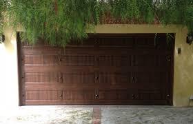 amarr heritage garage doors. amarr heritage 2000 garage door winnetka perfect doors n