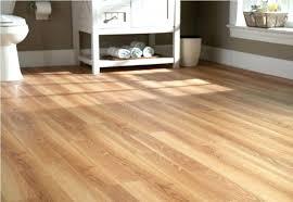 trafficmaster flooring flooring vinyl image of allure vinyl plank flooring trafficmaster flooring