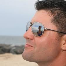 Adam Siani (244074824) on Myspace