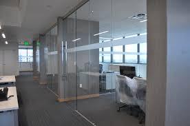 Interior  Contemporary Sliding Glass Door Design With Vertical - Exterior lock for sliding glass door