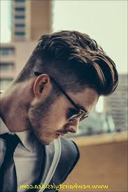New Hairstyle new hairstyle 2016 mens latest men haircuts 4986 by stevesalt.us