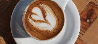 שם מקומי the great lakes coffee roasting company. Great Lakes Coffee Roasting Co Coffee In Detroit Visitdetroit Com