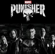 Punisher Quotes Custom Pin By Scattered Quotes On THE PUNISHER Quotes Pinterest
