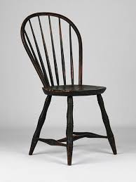 Early American Furniture Buying Guide
