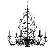 chandeliers led chandelier light bulbs home depot hampton bay 6 light oil rubbed bronze chandelier