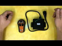 atv winch wireless remote wiring diagram atv image harbor freight wireless winch remote control review item 61474 on atv winch wireless remote wiring diagram