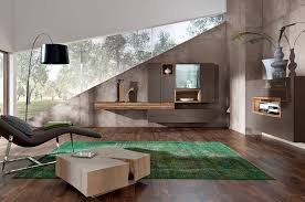 contemporary gray living room furniture. Beautiful Room Gray Living Room 68 Designs And Contemporary Gray Living Room Furniture M