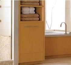 towel warmer cabinet. Western Premium (Jacuzzi) Towel Warmer Drawer / Cabinet 42\ A