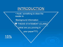 structure of a persuasive essay structure of a persuasive essay 2 introduction