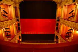 york theater. prevnext york theater