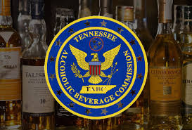With Legal Charges Alcohol Alcoholic Suspects Beverage Sale - Commission Online Of Libations Tennessee