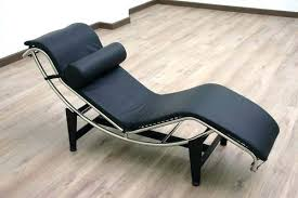 lounging furniture. Furniture Chaise Lounge Indoor Fresh Lounging Chairs Chair Bed Settee .