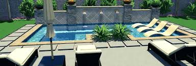 40d Swimming Pool Design Software 40 Timelinesoflibertyus Inspiration Swimming Pool Design Software