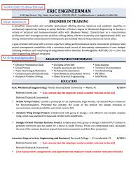 Branding Your Resume Free Resume Example And Writing Download