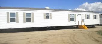 16 x 80 single wide mobile homes