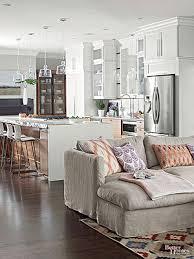 living room furniture arrangements. Living Rooms With Open Floor Plans Room Furniture Arrangements R