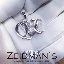 photo of zeidman s jewelry loan detroit mi united states love is