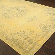 yellow gray rug yellow gray area rug gray yellow blue rug yellow gray rug