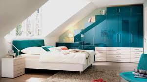 Schlafzimmer Einrichten Ideen Dachschrage Charmante Dachschräge