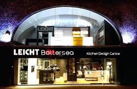 kitchen design showroom kitchen design centre kitchen design showroom denver co