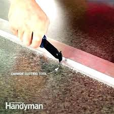 how to cut formica countertop how to cut how to cut laminate make a plastic laminate how to cut formica countertop