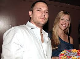 Check out the latest pictures, photos and images of victoria prince. Chaotic The Sequel Kevin Federline Wants To Star In Reality Show With Girlfriend Victoria Prince New York Daily News