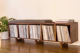 lp storage furniture. fine storage zoom on lp storage furniture