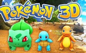 Download Pokemon Fire red & GBA Roms Official - 2018