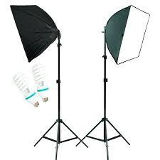 photo studio lighting kit backdrop stand muslin responsive image photography studio flash lighting kits limostudio photo