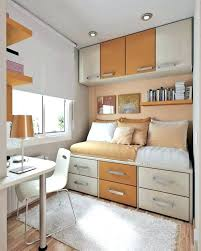 small room bedroom furniture. Small Bedroom Furniture Layout Arrangement For Medium Size Of Room I