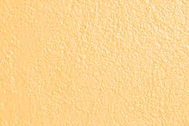 How To Lightly Texture A Wall Peach Or Light Orange Colored Painted Wall Texture Light