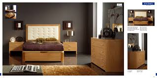 Modern Contemporary Bedroom Furniture Sets The Contemporary Bedroom Modern Sets Room Furniture Sectional