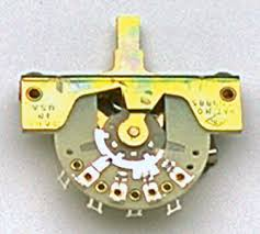 crl 3 way switch wiring diagram crl image wiring electrics on crl 3 way switch wiring diagram