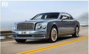 2018 bentley mulsanne. Perfect 2018 2018 Bentley Mulsanne In Bentley Mulsanne Y