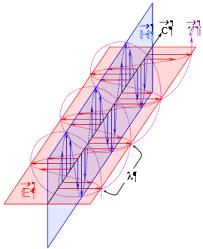 Реферат Фотоны спектры и цвет com Банк рефератов  Фотоны спектры и цвет