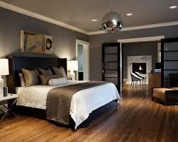 bedroom painting ideasMaster Bedroom Paint Ideas Amusing Bedroom Color Paint Ideas