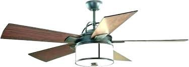 koa wood ceiling fan modern wood ceiling fan modern wood ceiling fan wood ceiling fan rustic